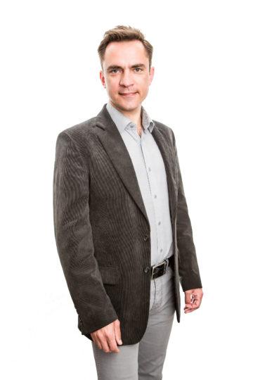 Sebastian_Szczepanowski